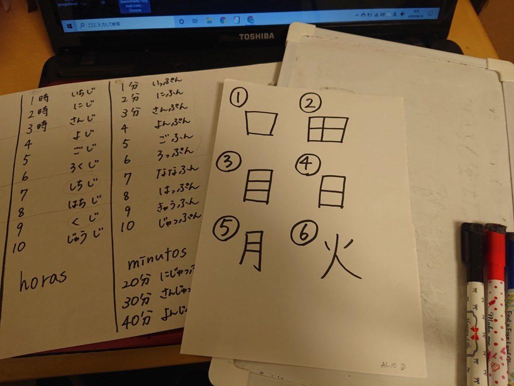 在宅で働ける日本語教師の仕事