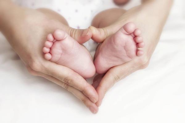 【体験談②】無痛分娩の流れに沿って出産レポートを書いてみました!