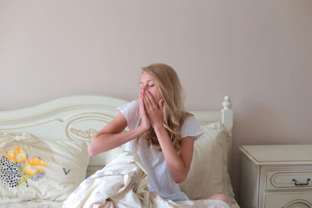 春夏出産予定日の入院パジャマの選び方ブログ
